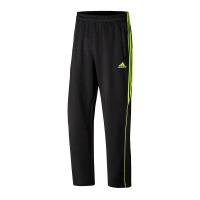 adidas/阿迪达斯男士 男装运动三条纹 经典长裤