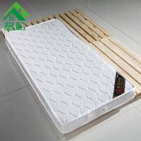 椰棕床垫婴儿床垫1.5米宝宝床垫可定做无甲醛学生垫1.8米儿童床垫质量媲美慕斯喜临门顾家 其它