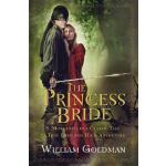 【预订】The Princess Bride S. Morgenstern's Classic Tale of Tru