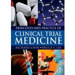 Principles and Practice of Clinical Trial Medicine [ISBN: 9