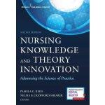 【预订】Nursing Knowledge and Theory Innovation, Second Edition