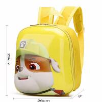 ?2018新款书包幼儿园背包小班男童1-3岁d儿童女宝宝儿童卡通书包可爱男女宝宝2岁?