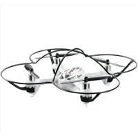 陆空飞行两栖车遥控飞机变形飞行器DIY组装儿童飞机户外玩具礼物