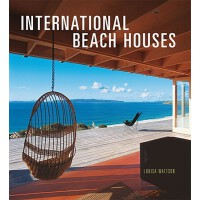 【预订】International Beach Houses