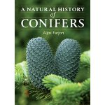 A Natural History of Conifers [ISBN: 978-0881928693]