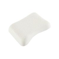 网易严选 泰国制造 天然乳胶枕护肩舒眠