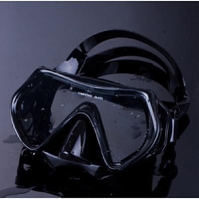 201808240527580042018新款游泳镜大框防水防雾泳镜潜水镜男女通用护鼻清晰游泳眼睛 黑色26 全黑面罩 发货周期:一般在付款后2-90天左右发货,具体发货时间请以与客服协商的时间为准