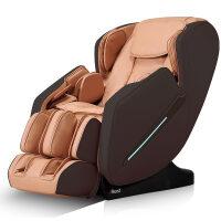 20190402155940482按摩椅家用全自动太空舱豪华电动多功能全身按摩