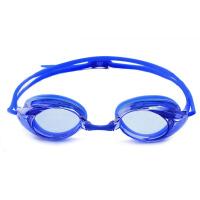 男女士高清防雾泳镜游泳眼镜防水电镀游泳镜