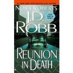 【预订】Reunion in Death 9780425183977