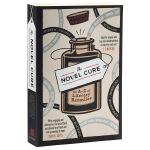 【中商原版】小说药方:人生疑难杂症文学指南 英文原版 英文版 The Novel Cure 英文文学 Ella Ber