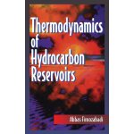 Thermodynamics of Hydrocarbon Reservoirs [ISBN: 978-0070220