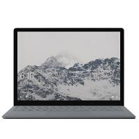 微软(Microsoft)Surface Laptop 2 13.5英寸 超轻薄本触屏版笔记本电脑(i5-8250U