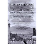 【预订】Mister Paradise and Other One-Act Plays