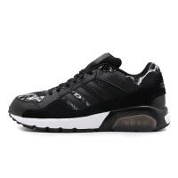 adidas/阿迪达斯男鞋NEO低帮透气轻便休闲板鞋运动跑步鞋AC7577