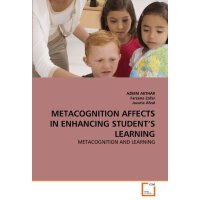METACOGNITION AFFECTS IN ENHANCING STUDENT'S LEARNING: META
