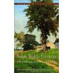 Ralph Waldo Emerson: Selected Essays, Le