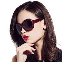 太阳镜女潮明星款网红同款大脸圆脸长脸方脸显瘦防紫外线墨镜