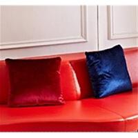 异形沙发组合简约休闲时尚现代办公艺术弧形沙发酒店大堂