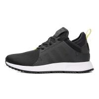 adidas/阿迪达斯X_PLRSNKRBOOT三叶草系列中性经典鞋CQ2427
