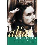 【预订】Alias Bob Dylan: Revisited