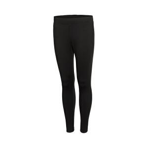 乐途健身裤女士运动生活系列紧身针织运动裤EULL002