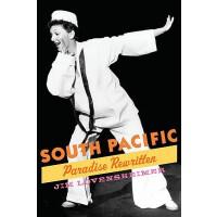 【预订】South Pacific: Paradise Rewritten 9780195377026