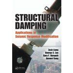 【预订】Structural Damping