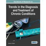 【预订】Handbook of Research on Trends in the Diagnosis and Tre