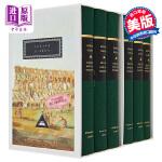 【中商原版】思维探秘 英文原版 The Stuff of Thought: Language as a Window