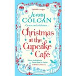 Christmas at the Cupcake Cafe ISBN:9780751549225