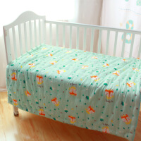 婴儿被宝宝被子儿童棉被幼儿园夏凉被 天然棉花手工定做