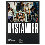Bystander 旁观者 街头摄影史 Atget, Stieglitz 艺术摄影大师画册作品集