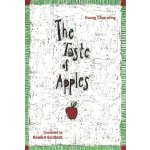 The Taste of Apples [ISBN: 978-0231122610]