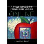 【预订】A Practical Guide to Problem-Based Learning Online 9780