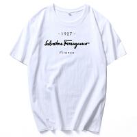 夏季男士短袖薄款2021新款韩版潮流百搭宽松体恤打底衫t恤
