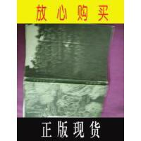 【二手旧书9成新】【正版现货】西湖佳话【后面如图】