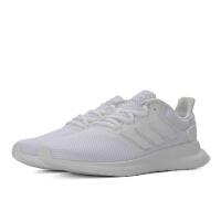 adidas阿迪达斯2019女子FALCONPE跑步鞋F36215