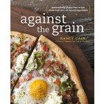 【预订】Against the Grain: Extraordinary Gluten-Free Recipes Ma