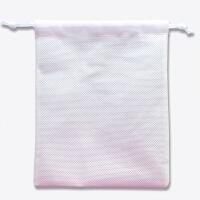 活性炭包装袋 咖啡渣生石灰干燥剂袋子粉末类竹炭空袋透气不漏粉 无底款15*18CM