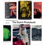 【预订】The Dutch Photobook: A Thematic Selection from 1945 Onw