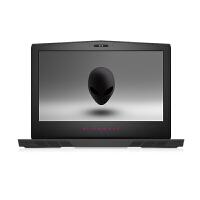 外星人(Alienware)ALW15C-2738 15.6英寸四核i7固态独显VR游戏笔记本 2738 混合硬盘/G
