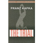 【预订】The Trial 9780486470610