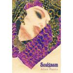 【预订】Soulgasm