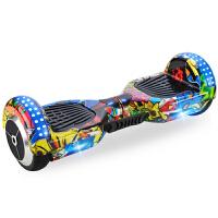 风尔特电动平衡车双轮 智能代步车两轮漂移车扭扭车