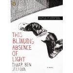【预订】This Blinding Absence of Light