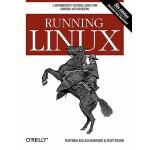 【预订】Running Linux