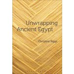 【预订】Unwrapping Ancient Egypt: The Shroud, the Secret and th