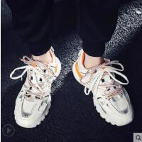 帆布鞋男士运动鞋休闲鞋男鞋抖音同款新款ins鞋子男潮鞋小白鞋男网红时尚户外新品