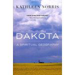 Dakota(ISBN=9780618127245) 英文原版